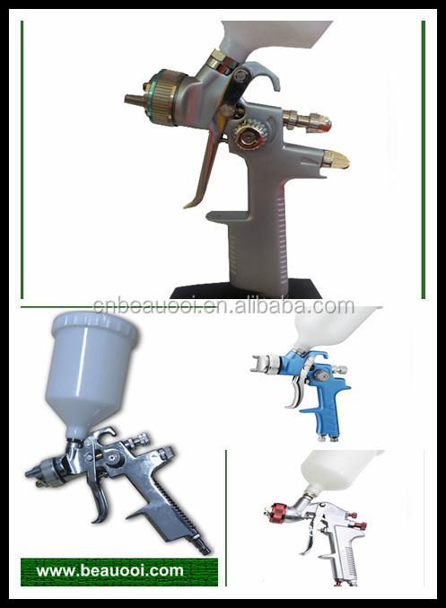 Air Tool,Pneumatic Tool,16 Pcs Mini Air Die Grinder Kits With Bmc ...