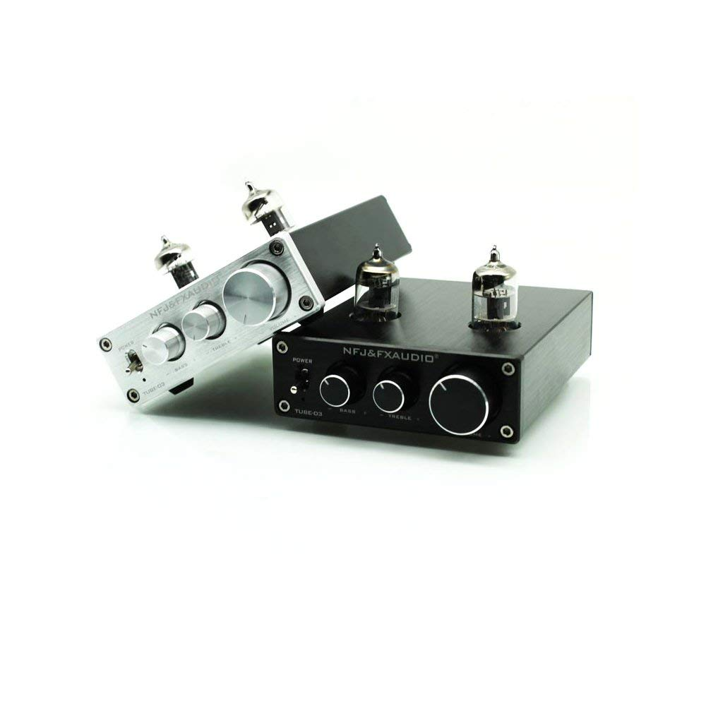 Cheap Stereo Tube Amplifier Kits, find Stereo Tube Amplifier Kits