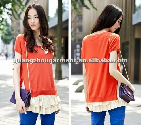 32435fc90dca shirt type tops for girls