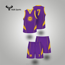 wholesale dry fit custom 2017 best basketball jersey uniform logo design