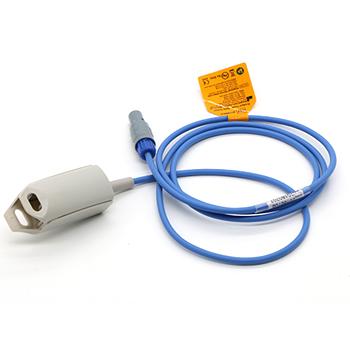 Iso 13485 Approved Nellcor Adult Finger Clip Spo2 Sensor - Buy Nellcor  Oximax Spo2 Sensor,Nellcor Neonatal Spo2 Sensor,Spo2 Ear Clip Sensor  Product on