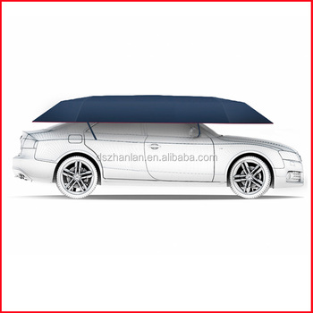 New Design Silver Folding Car Window Sun Protection Shade Buy Sun