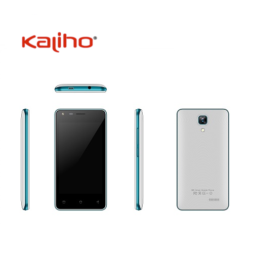 3G/4G KALIHO <strong>Android</strong> OS Touch Screen Mobile <strong>Phone</strong> support sample <strong>phone</strong>