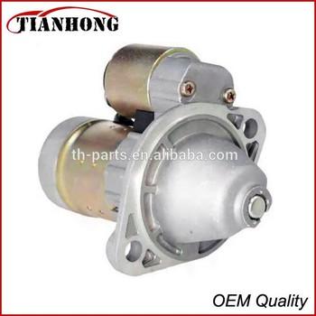 12v Lucas Starter Motor Lrs01617 For Marine - Buy Lrs01617,Lrs1617,Lucas  Starter Motor Product on Alibaba com