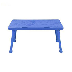 free shipping ede50 78eef Plastic Bed Table, Plastic Bed Table Suppliers and ...