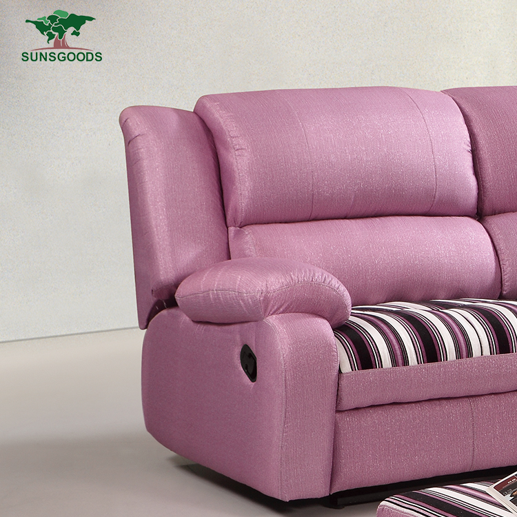 Electric Recliner Sofa, Electric Recliner Sofa Suppliers and ...