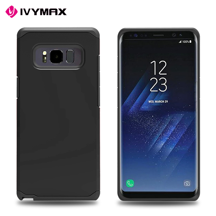 Cheap phone case cases for samsung note 8,for galaxy note 8 cover