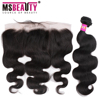 Chinese professional wholesale grade 5A 6A 7A 9A hair cheap angels Kenya hair weaves
