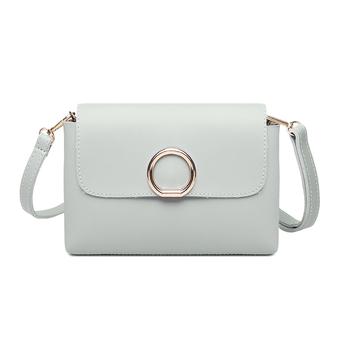 Hoting Instock Formal Occasion Business Shoulder Bag Purse Bags Handbags Las