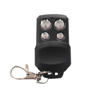 Universal Car Remote Control Central Door Lock Locking Keyless Entry System JJ-RC-I8