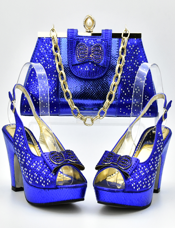 7baa13d3 2018 barato, zapatos de boda, zapatos de tacón alto zapatos para mujer  Venta caliente