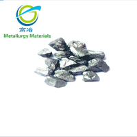 high purity alloy addition nickel-beryllium alloy price