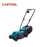 1400W High-efficiency And More Easier Portable Electric Lawn Mower