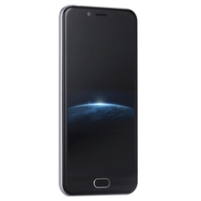 wholesale price cheapest DOOGEE Shoot 2, 2GB+16GB 3G mobile phone smart phone