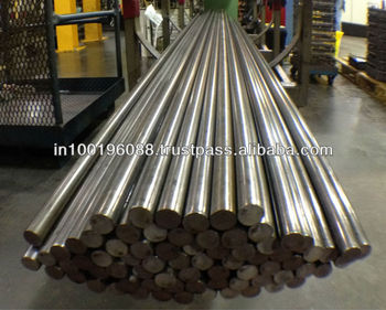 Cold Drawns Steel Bars For Engineering Industry Buy Cold Drawns