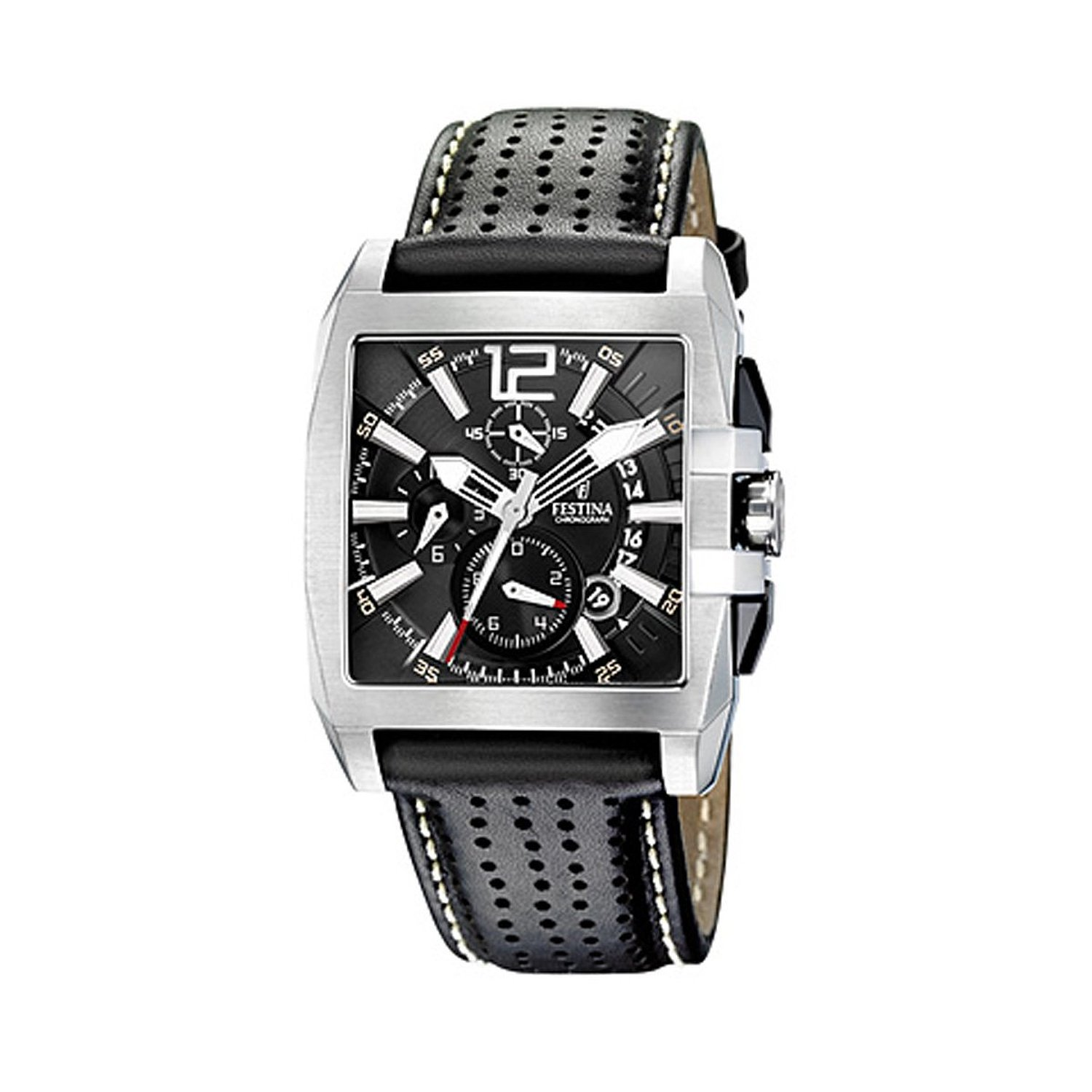 805eee778a2 Get Quotations · Festina - Men s Watches - Festina F16363-6