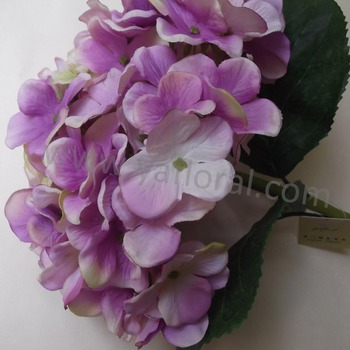 New style lilac flowers indian artificial flower real touch blue new style lilac flowers indian artificial flower real touch blue hydrangea silk flowers silk hydrangea wedding mightylinksfo