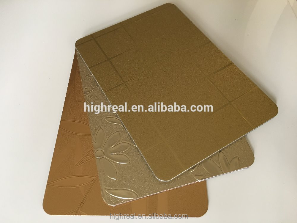 high quality copper facade cladding for sale