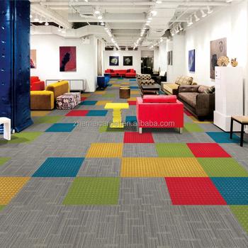 Carpet Tiles, Office Carpet, Hospitality Carpet Tiles