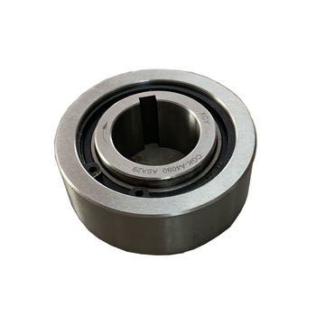 CGK-A 1 way sprag bearing clutch unidirectional cam clutch