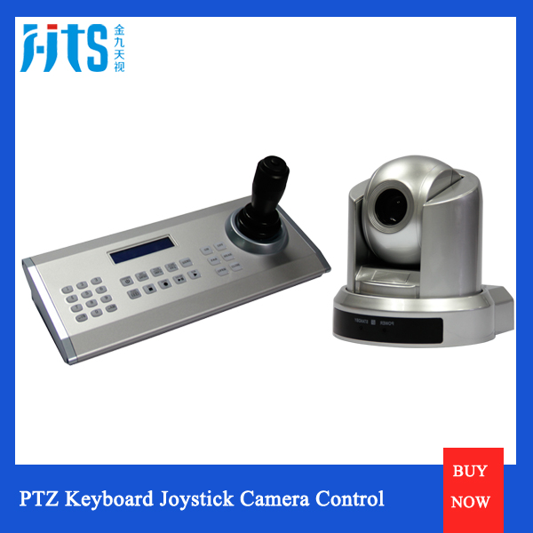Back To Search Resultssecurity & Protection Cctv Accessories Analog Cctv Speed Dome Pan Tilt Camera For Security 3d 3 Axis Ptz Joystick Ptz Controller Keyboard Rs485 Pelco-d/p Lcd Display
