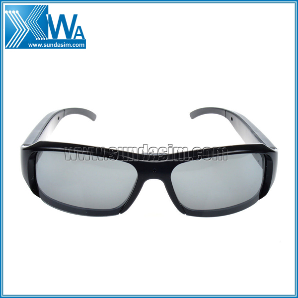 cbb76f195cbd9 China recorder glasses wholesale 🇨🇳 - Alibaba