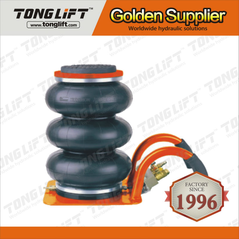 Factory Supply Different Types Useful Race Car Air Jacks