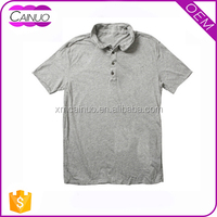 Promotional Cheap Solid Color Polo Shirt Sale For Selling