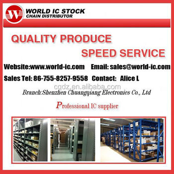 High Quality Dw-ad-509-m8-390 Ds1267s-010/t&r Ds980c320qcg Ic In ...