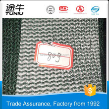 2015 Factory Price agricultural fabric sun shade netting