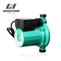 domestic hot and cold water circulation systems central heating pump