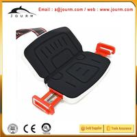 High Quality competitive price safety baby auto seat car booster seat