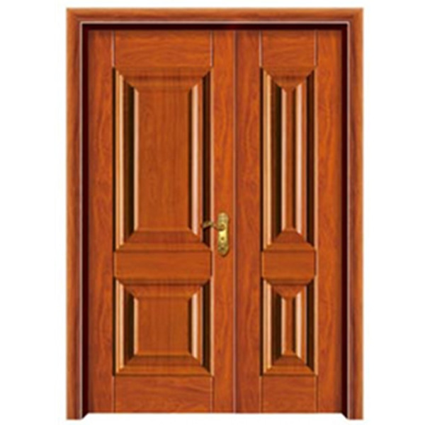 24 X 80 Exterior Door #33: 24 X 80 Exterior Door, 24 X 80 Exterior Door Suppliers And Manufacturers At Alibaba.com