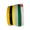 High Quality Colourful Polyester Complete Details Mylar Adhesive Tesa Tape