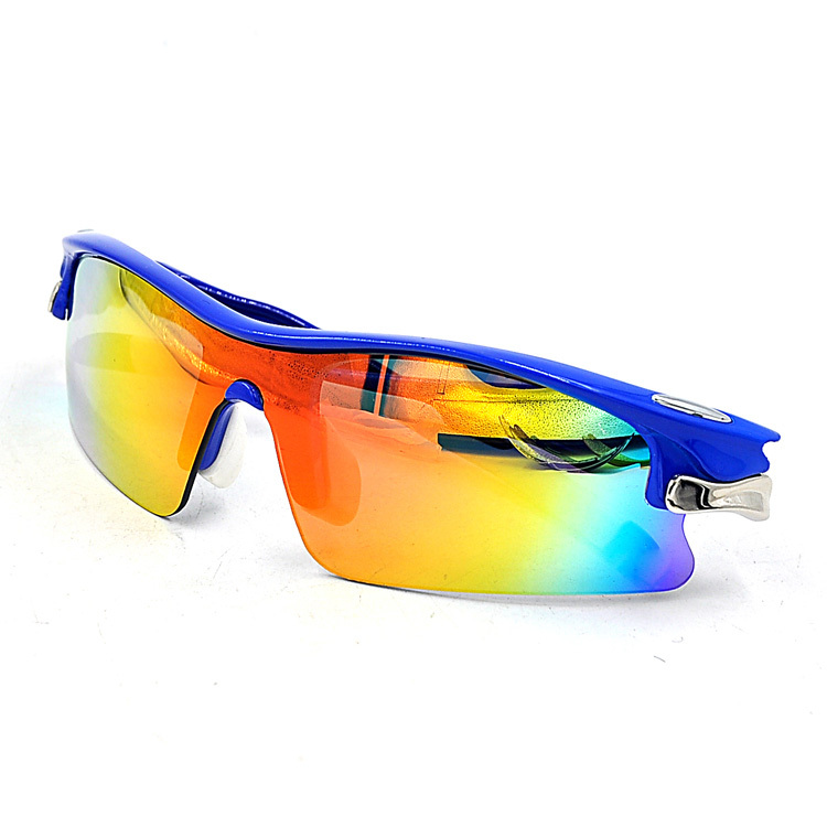 Sunglasses Sport  new sport sunglasses cycling sunglasses polar one sunglasses sport