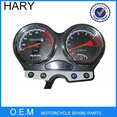 Motorcycle Speedometer for YES125