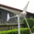 small windmill 2kw wind turbines prices for sale