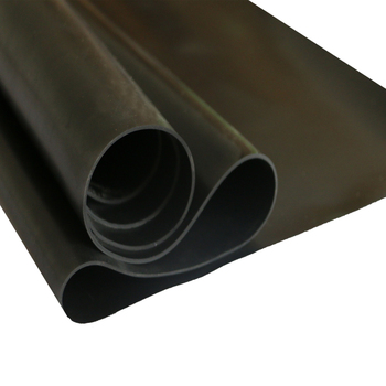 EPDM Waterproof Rubber Sheet with High Quality/EPDM Rubber Sheet