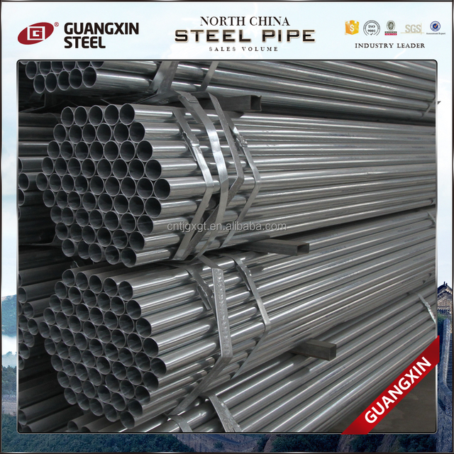 round galvanized pipes 1 12 inchhot rolled round galvanized steel tube