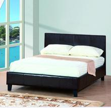Charmant Latest Wooden Bed Designs Wholesale, Bed Design Suppliers   Alibaba