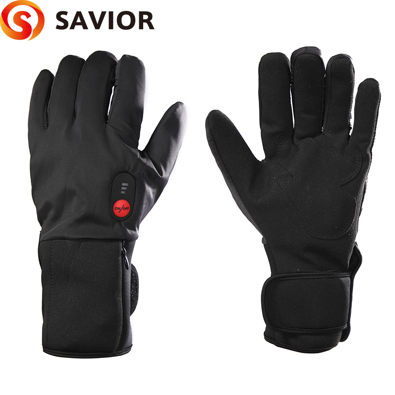 Thin Ski Gloves Promotion Shop For Promotional Thin Ski
