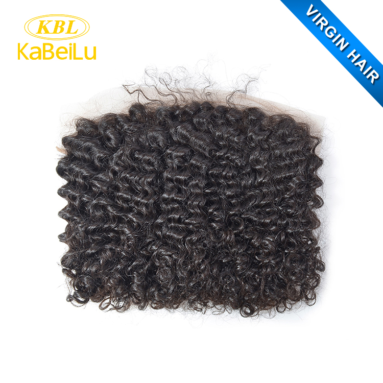 Best selling hair extensions indian curly frontalraw curly indian best selling hair extensions indian curly frontalraw curly indian temple hair frontalillusion pmusecretfo Image collections