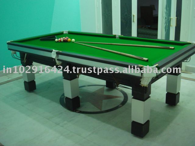 national pool tables national pool tables suppliers and manufacturers at alibabacom