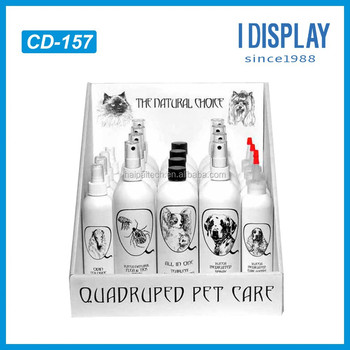 Mini cardboard counter book display stands pdqpop for business card mini cardboard counter book display stands pdqpop for business card post card reheart Images
