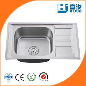 Durable Convenient Abs Pvc Kitchen Sink Tap Plastic Basin Faucet ...