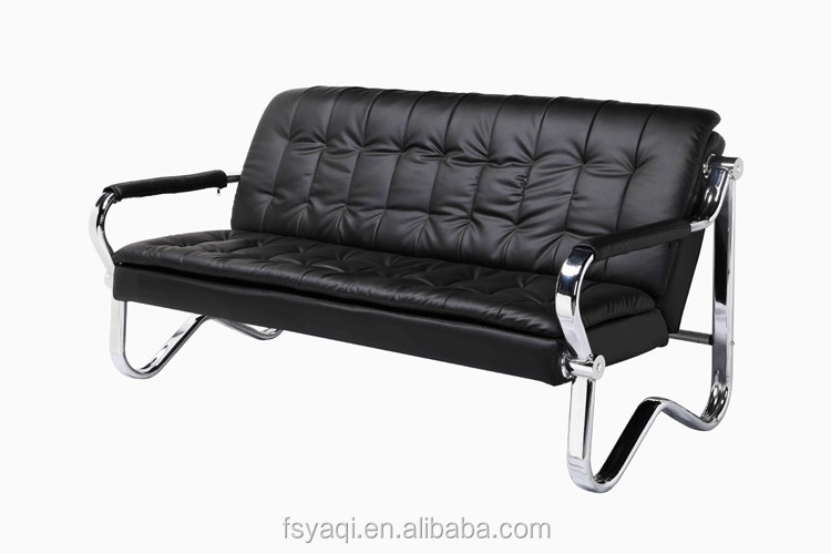 Small Space Office Sofa Set Modern Design Ya S322 Buy
