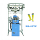 high speed automatic sock knitting machines for making socks