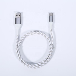 High quality 1.8m f audio video AV cable stereo jack adapter cord