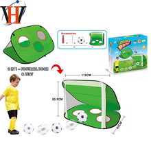 sc 1 st  Alibaba & Pop Up Football Tent Wholesale Pop Up Suppliers - Alibaba