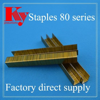 Bronze Staples 8010 For Furniture Buy Staples 8010 Product On Alibaba Com